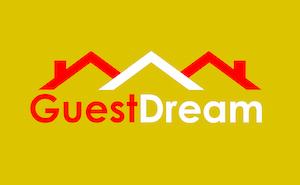 Guest Dream